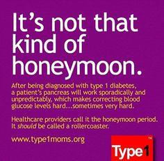 a52f5174c00d4d642bf812a665d01b10--diabetes-food-diabetes-memes