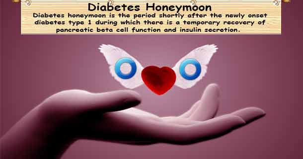 diabetes-type1-honeymoon
