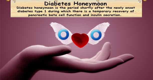 diabetes-type1-honeymoon